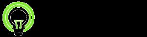 installateur borne electrique Lyon, installateur IRVE